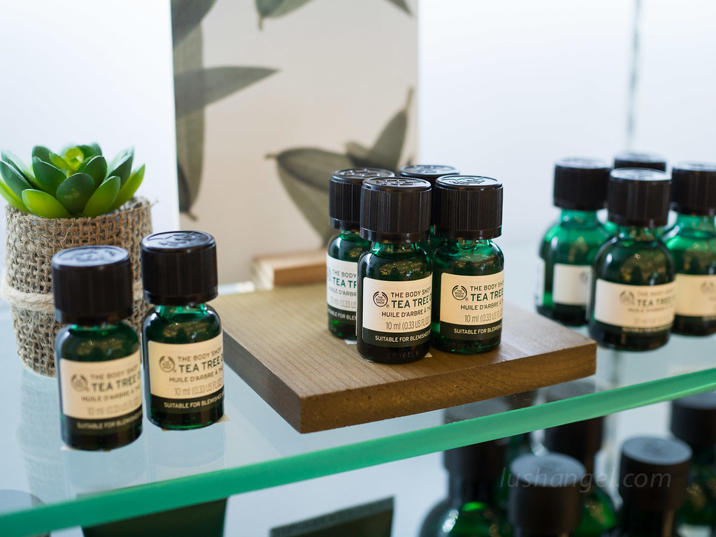 the-body-shop-tea-tree-oil