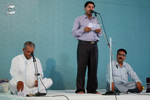 Haryanvi poem by Dr. Jitender Haryanvi from Jhajjar, Haryana
