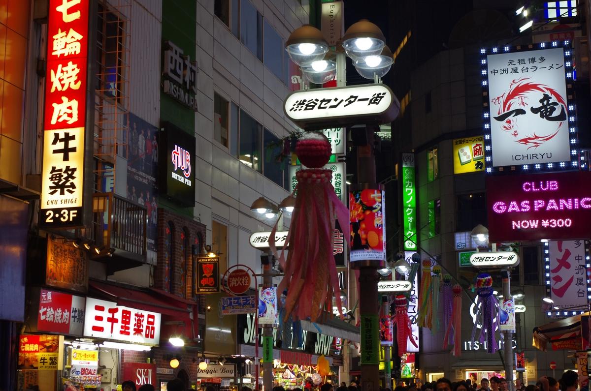Tokyo 35693626170_a0398b87c7_o