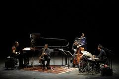 Wayne Shorter Quartet © Lolo Vasco_Heineken Jazzaldia_2017_52