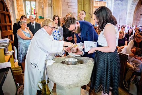 Isla baptism-6540