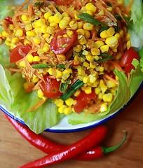thai-food-in-london