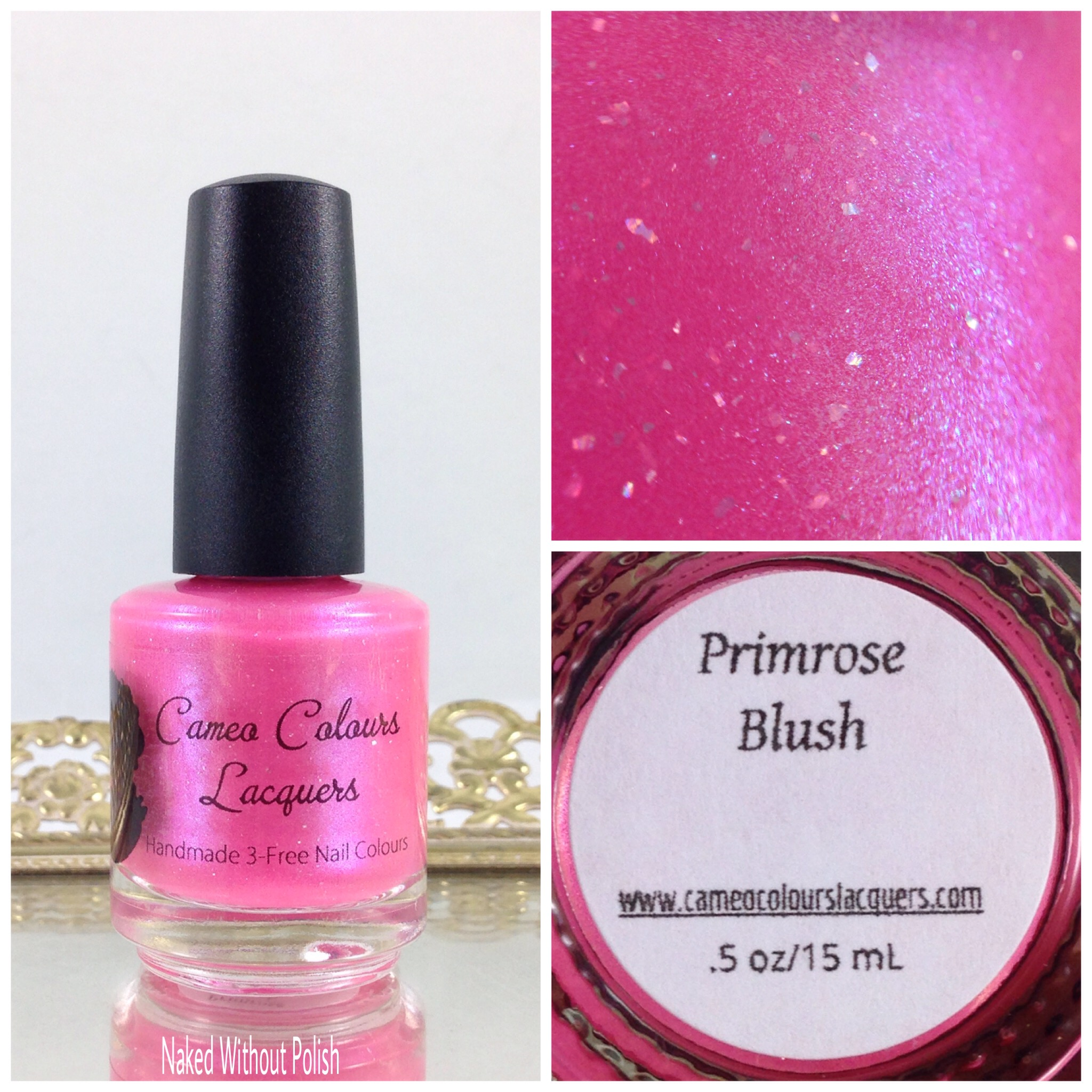 Cameo-Colours-Lacquers-Primrose-Blush-1