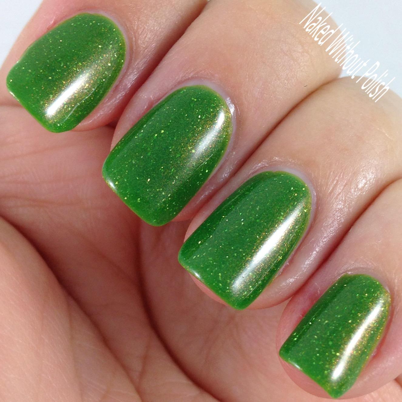 Cameo-Colours-Lacquers-Succulent-Sedum-8