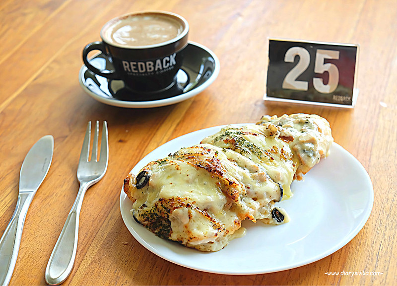 redback specialty surabaya 12