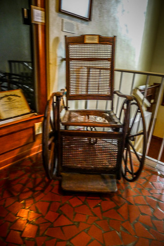 Marion County Museum-012