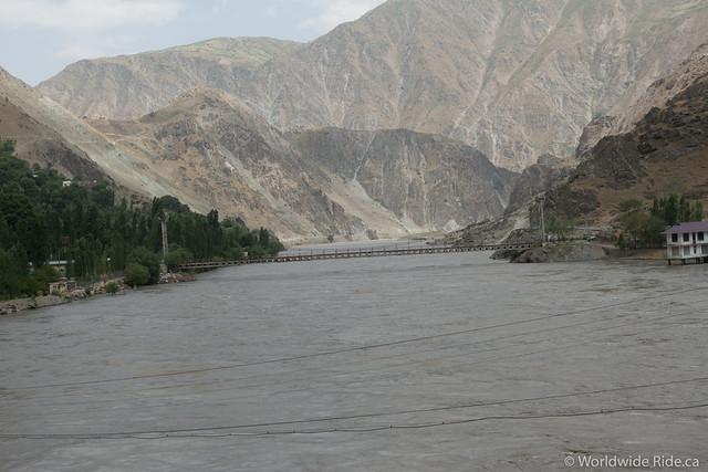 Tajik Pamir-64
