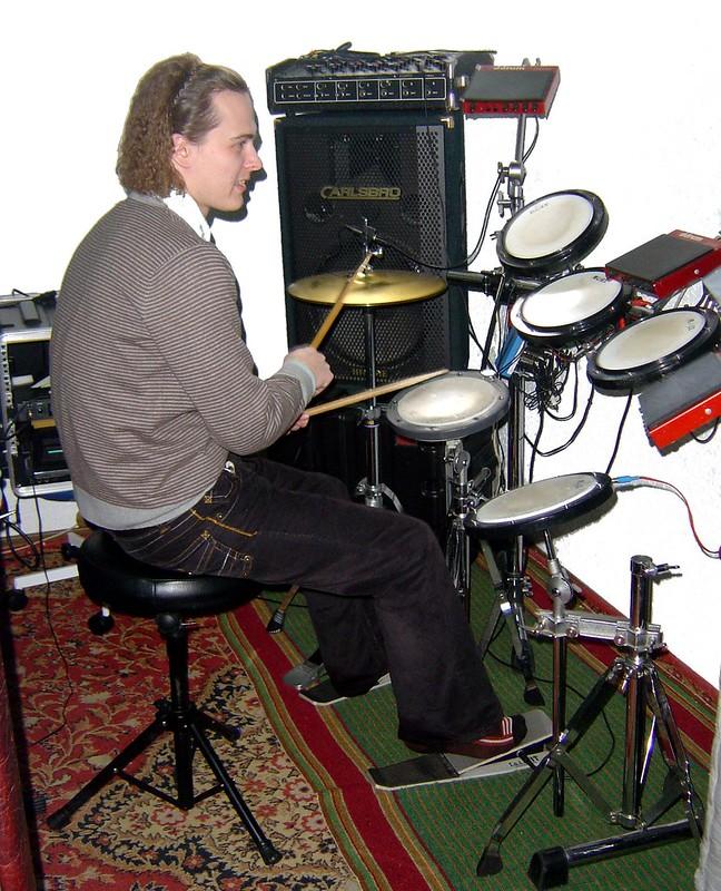 2009 febr (13)