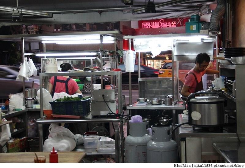台中美食 韓式炸雞 台中韓式炸雞 歐巴炸雞 潭子美食 歐巴韓式炸雞 台中好吃炸雞 一中韓式炸雞13
