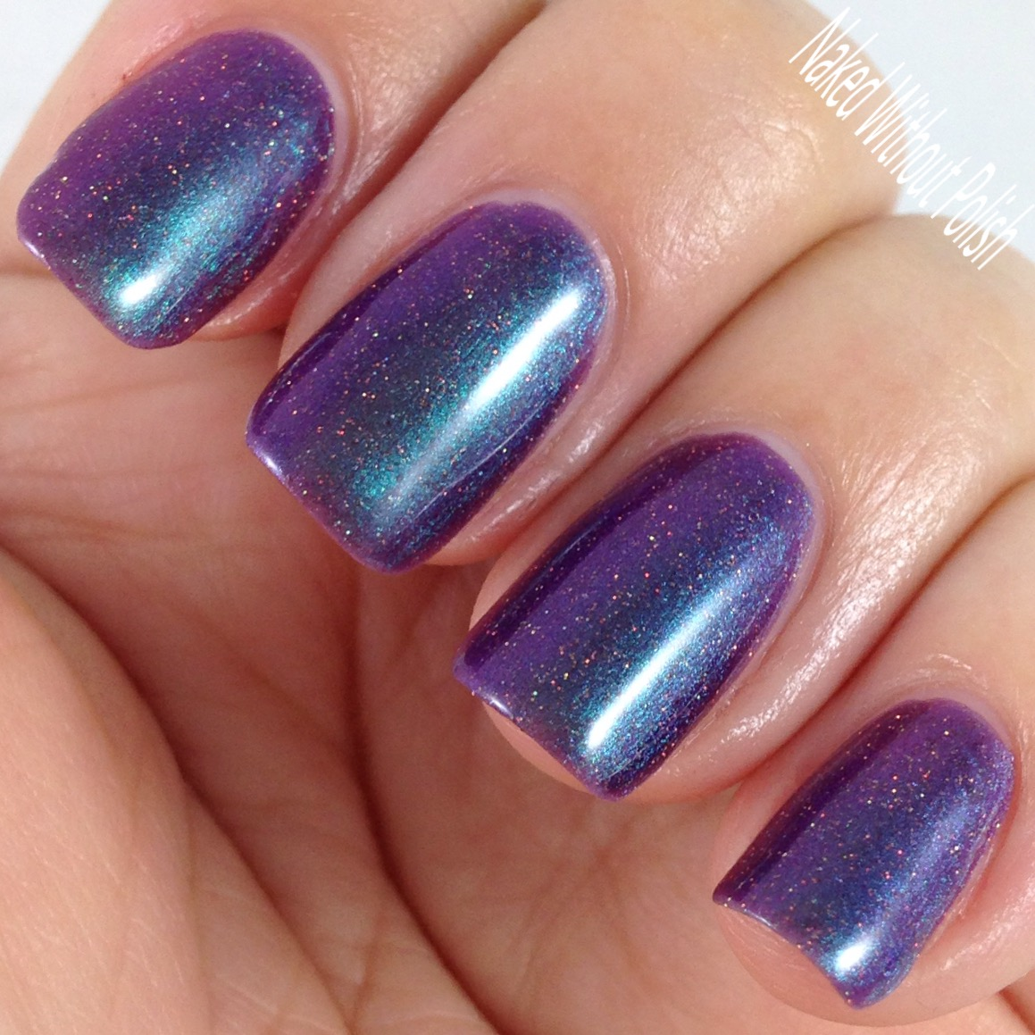Polish-Pickup-Lollipop-Posse-Lacquer-Film-Noir-8