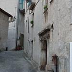 Largo Sant'Eligio