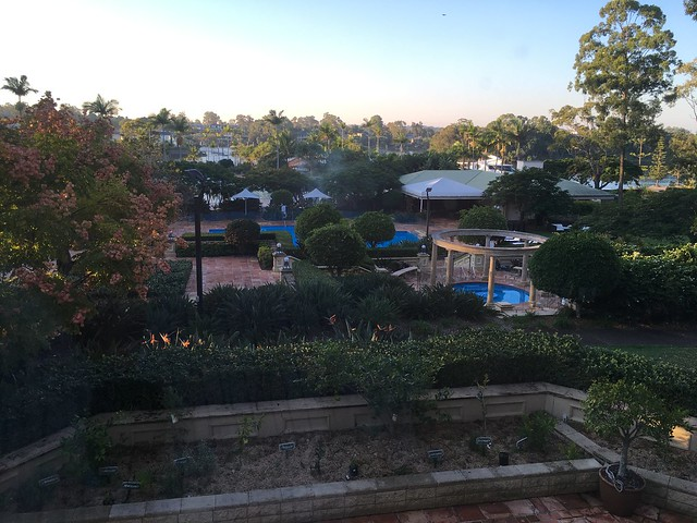 Featured medium photo of Pimpama on TripHappy's travel guide