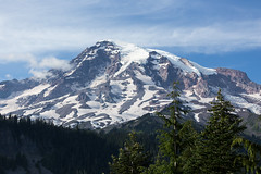 Another Rainier Picture