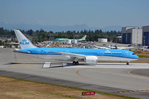 DSC_8992-KLM B787