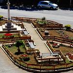 Piazza 1° Luglio