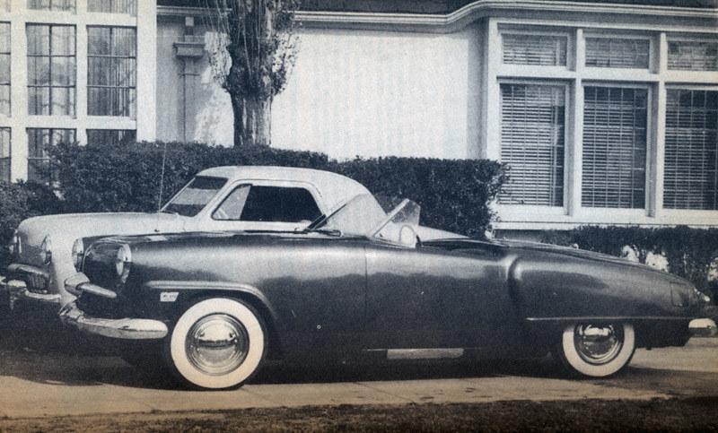 Vince-gardner-1947-studebaker8