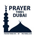 Prayer Times Dubai