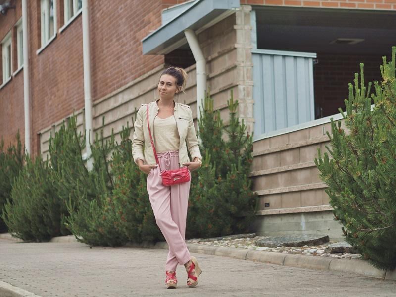 zara-pink-pants