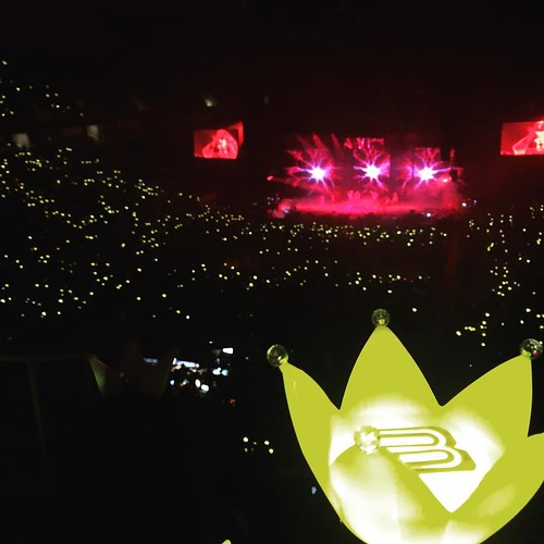 G-Dragon MOTTE in San Jose 2017-07-14 (7)