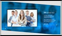 New Company Presentation - 46