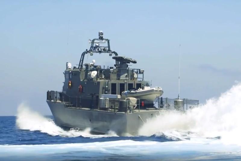Spike-ER-Shaldag-Mk5-test-wf-2