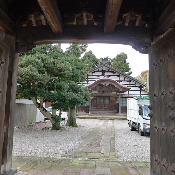 382-Kanazawa