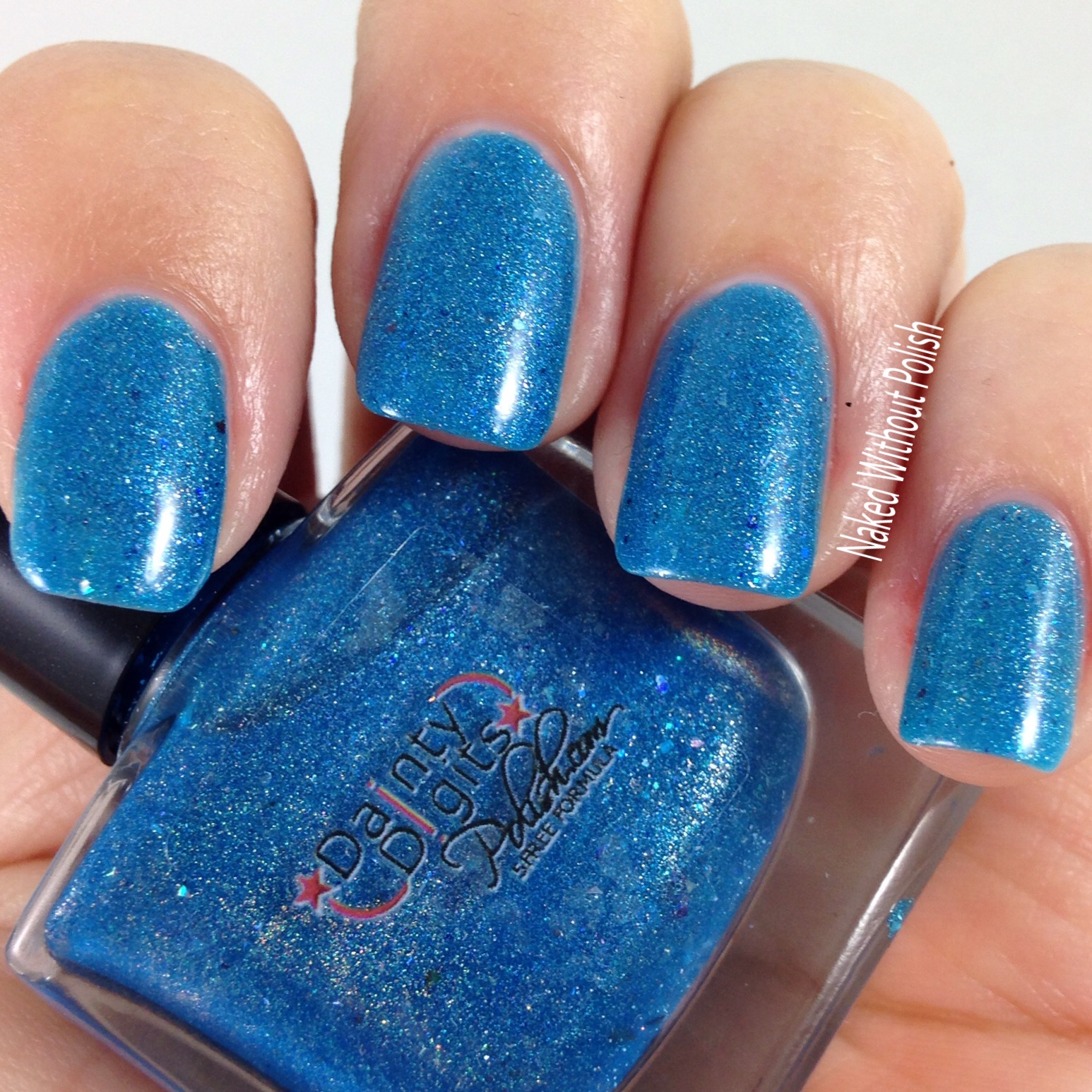 Polish-Pickup-Dainty-Digits-Stormy-Weather-6