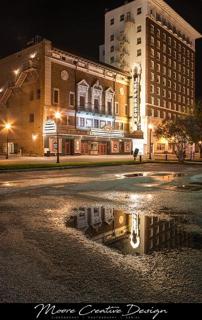 Jefferson Theater-3