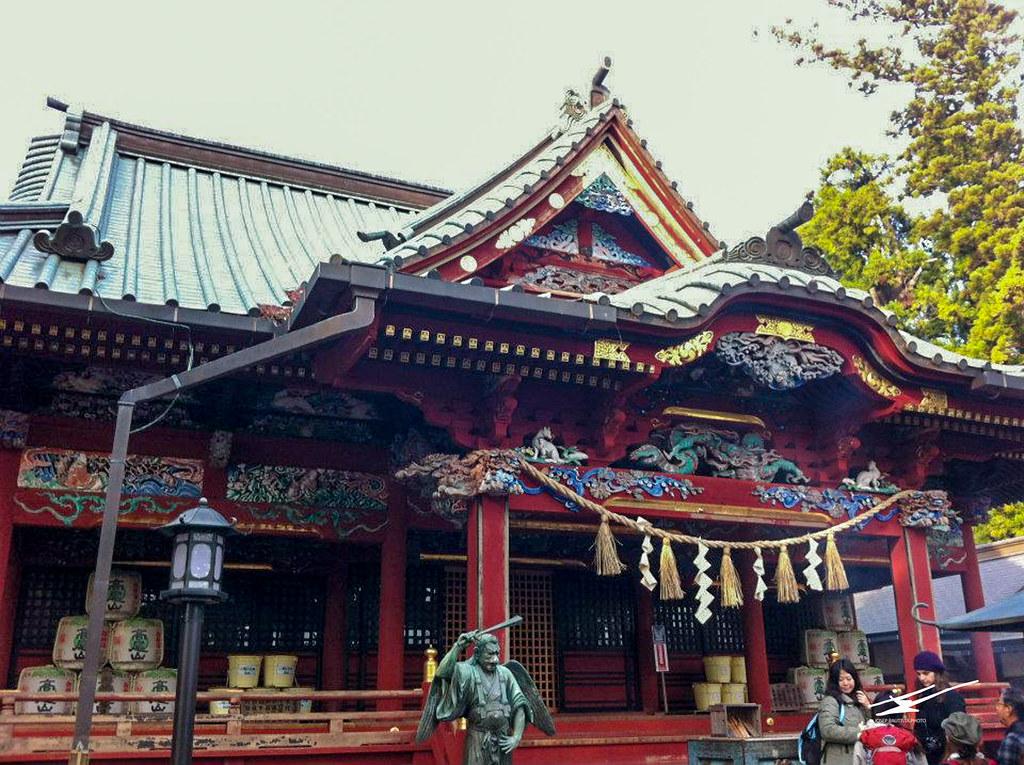 Mt. Takao_21