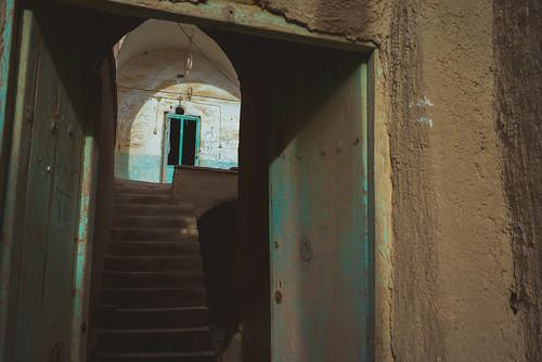 Karanaq, Iran