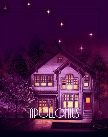 Apollonius013