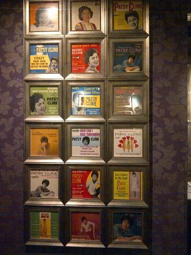 Nashville Patsy Cline Museum-20170722-05728