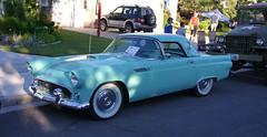 062317 Riverton Prairie Dog Car Show 122