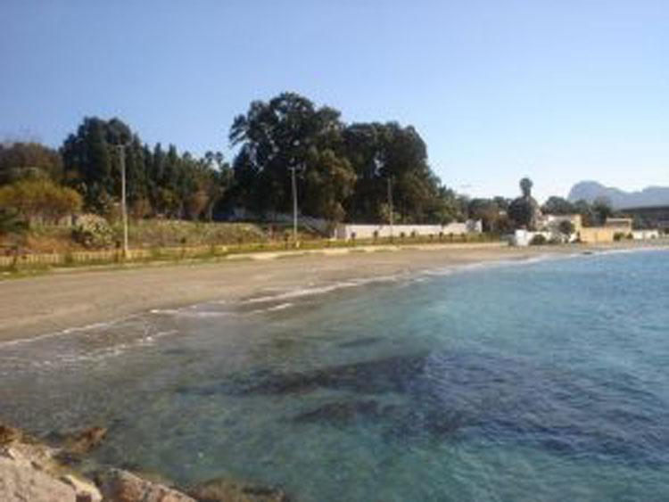 playa-campamento-san-roque-300x2251