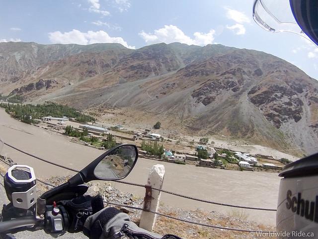 Tajikistan Pamir Dekh-35