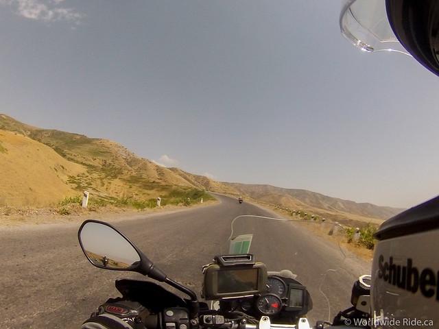 Tajikistan kulob-7