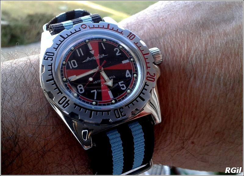 Ce qu´il y a dedans d´une Vostok Amphibia, avec des photos. 35979546145_eac2cea2e5_b