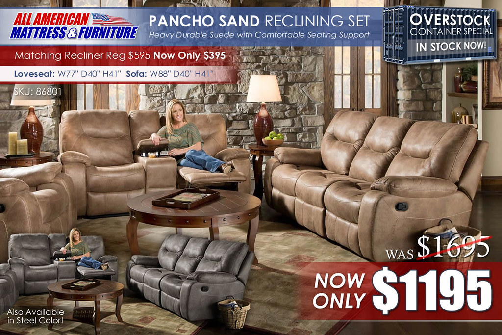 PanchoSand_2017ContainerSpecial_wInsert