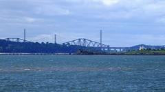 three bridges and an island 01