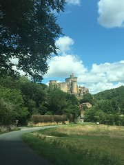Photo Blanquefort-sur-Briolance