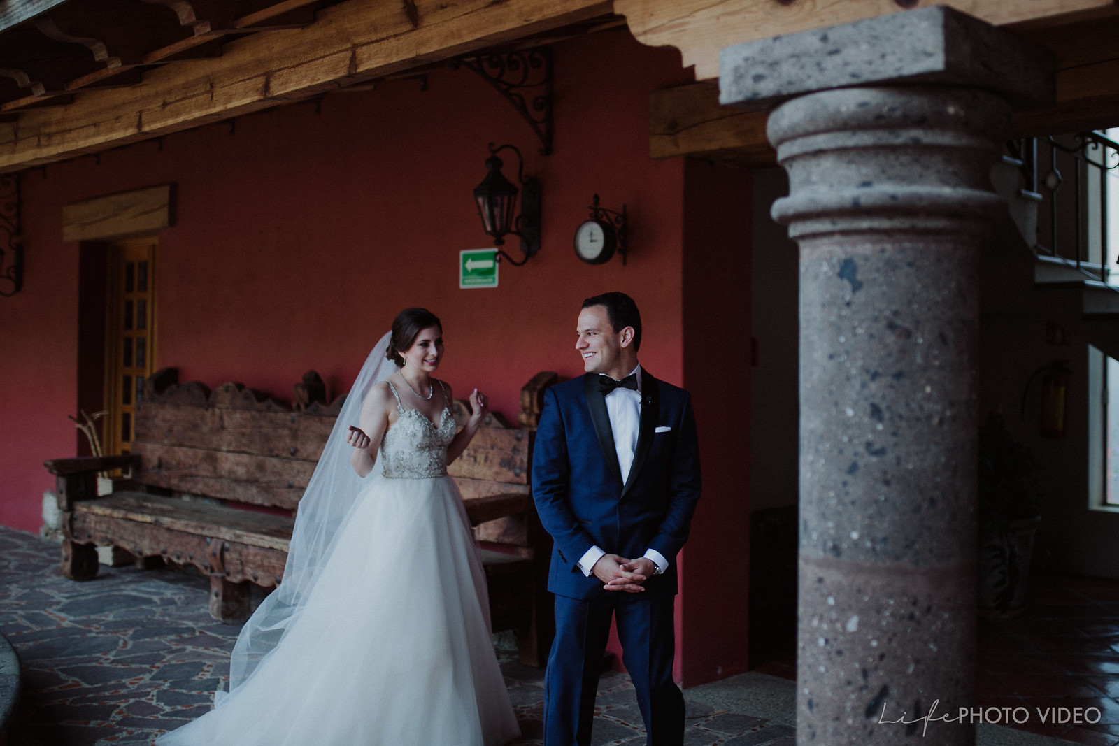 Guanajuato_Wedding_Photographer_0045