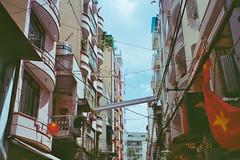 Saigon grandeur V