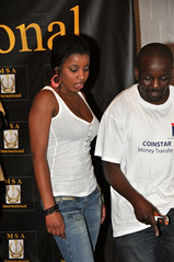 DSC_0023 Miss Southern Africa Beauty Pageant Contest Rehearsals London 2010 Conrad