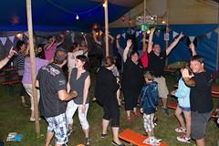 Gartenfest 2017