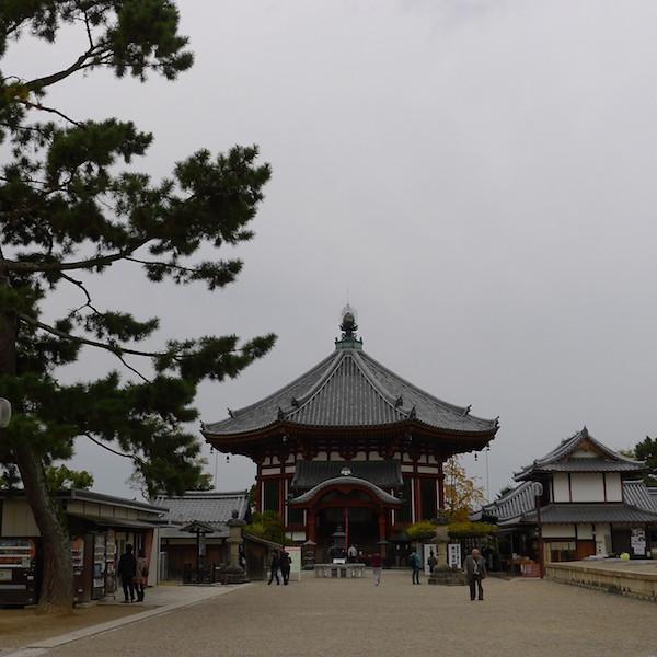 339-Nara