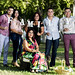 FAMILY - Familia por El Lemus