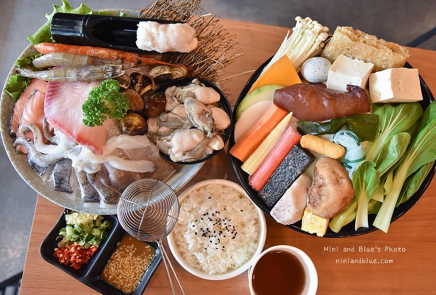 養鍋文心店台中排隊人氣高CP火鍋24