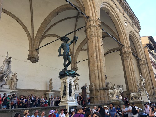 Florence IMG_4317