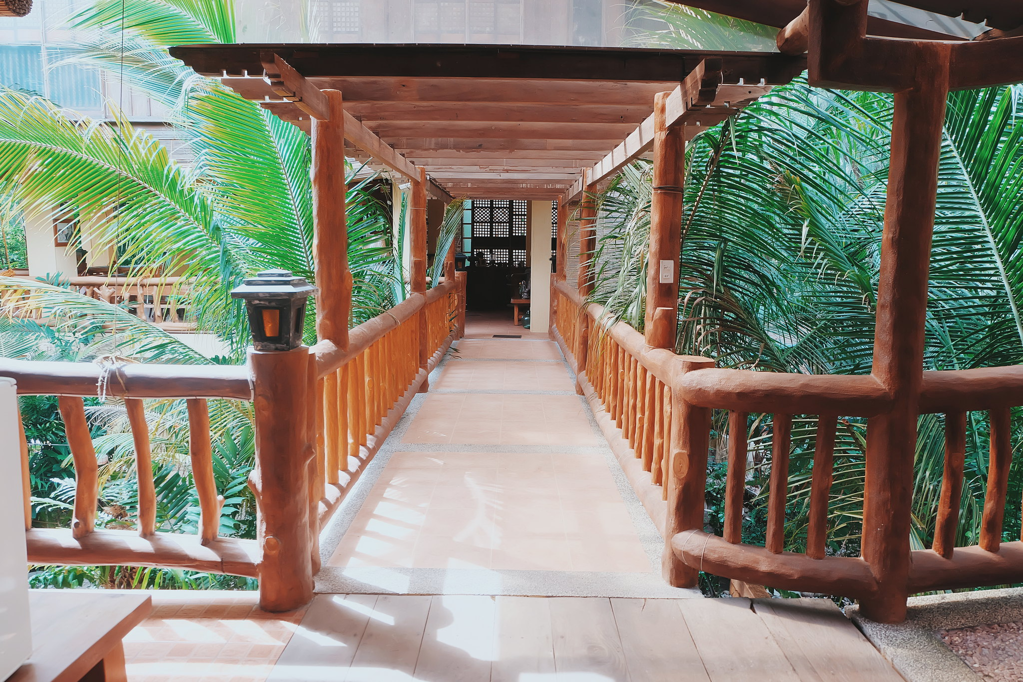 Staycation at Macampao Beach Resort in Cabangan, Zambales