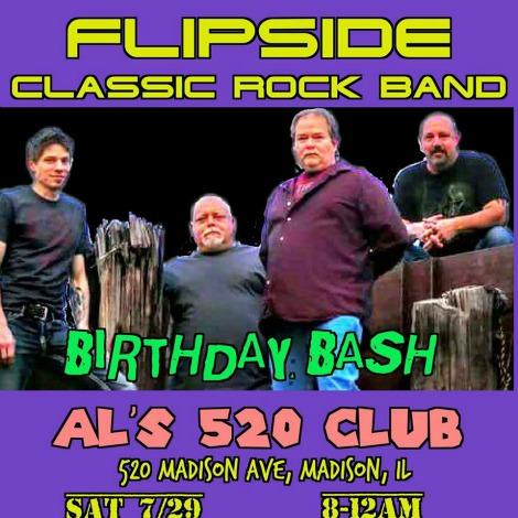 Flipside 7-29-17
